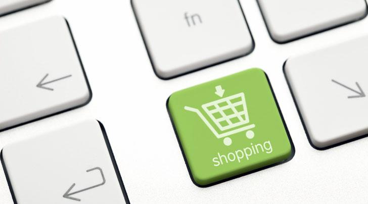 Jak sprawdzić wiarygodność sklepu internetowego