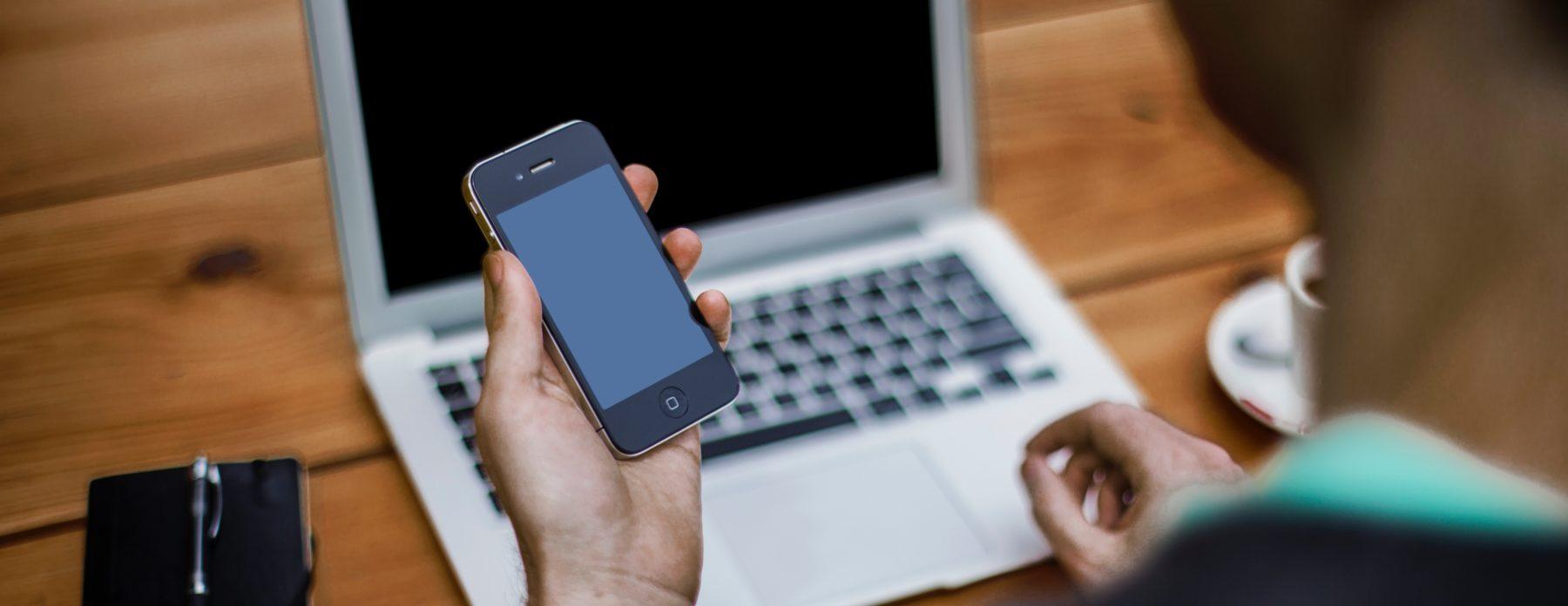 Jak sprawdzić numer IMEI w telefonie?