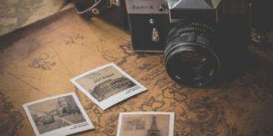 podróż bez paszportu