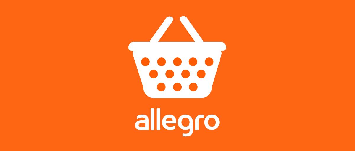 0zł prowizji od sprzedaży i 0zł za wystawienie aukcji na Allegro