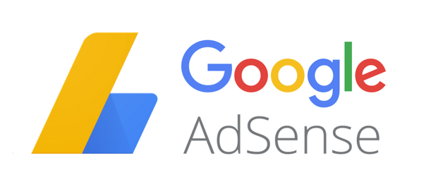 co to jest google adsense