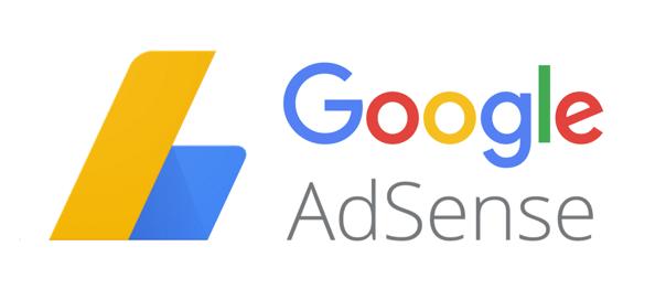 co to jest google adsense