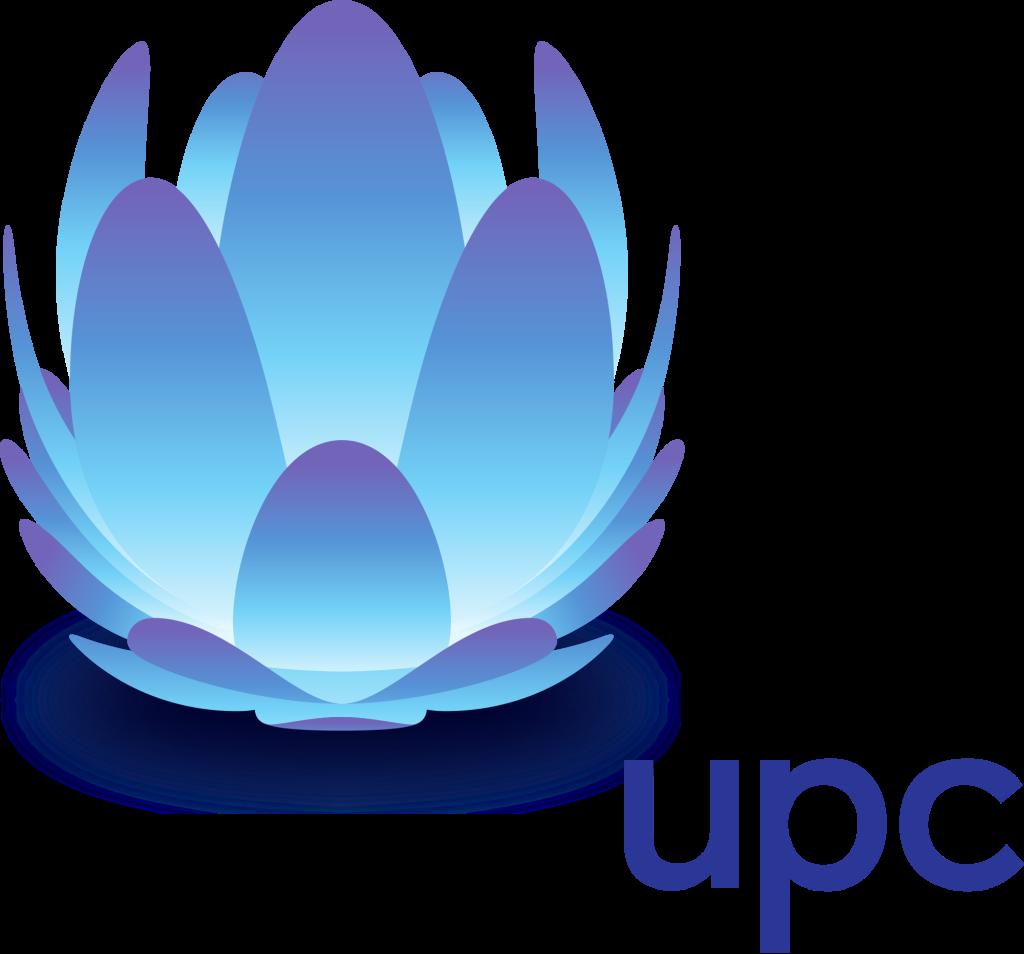 Jak wypowiedzieć umowę z UPC