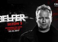 belfer 2 online