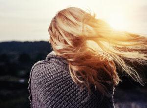 co na porost włosów