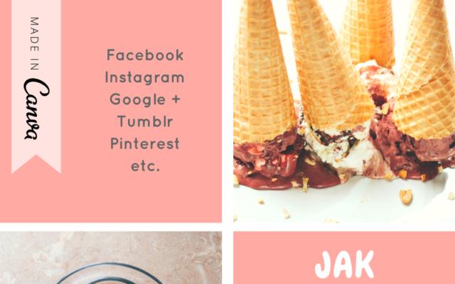 jak stworzyć profesjonalną grafikę na Facebooka
