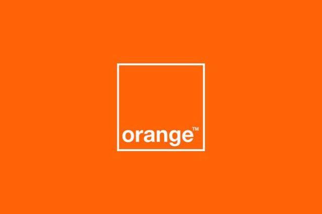 jak wypowiedzieć umowę z orange