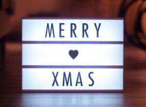 jaki prezent świąteczny dla chłopaka