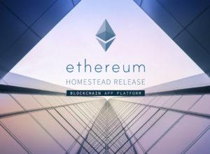 co to jest ethereum