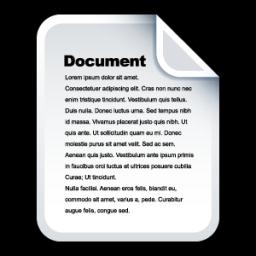 wypowiedzenie umowy nc+ wzór pdf