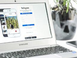 Jak usunąć konto na instagramie