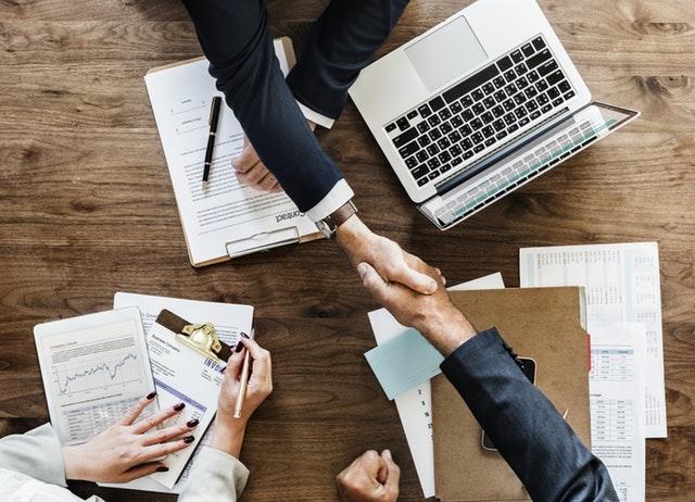 wypowiedzenie umowy o prace