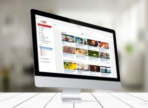 pobieranie filmów i mp3 z serwisu youtube