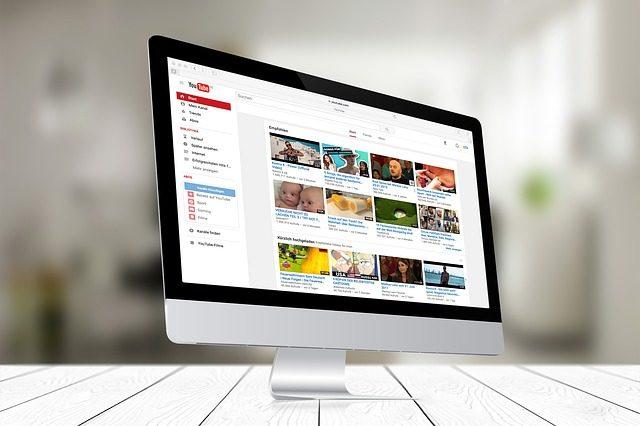 darmowy serwis randkowy youtube jamajskie randki uk