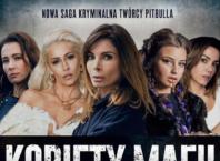 serial kobiety mafii online