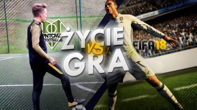 pntcmz football