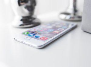 Konfiguracja MMS Iphone