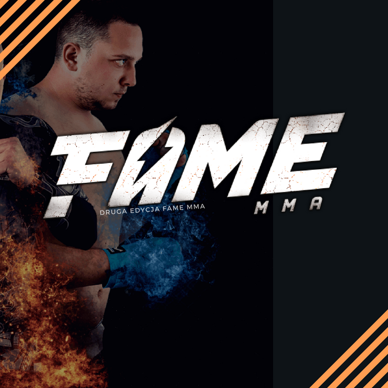 Fame MMA 2