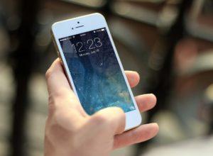 jak sprawdzić czy telefon ma simlocka