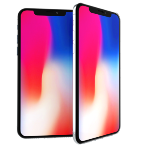 nowy iphone x