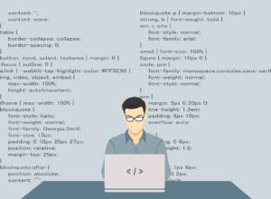języki programowania dla dzieci
