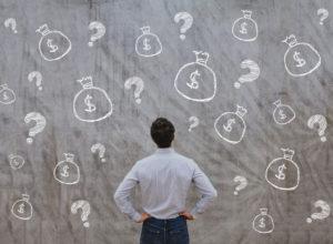 Pożyczka czy kredyt odnawialny