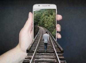 Jak zmienić rodzielczość zdjęcia
