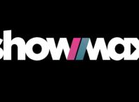 Showmax kończy działalność