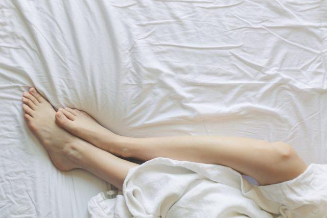 Zapalenie układu moczowego