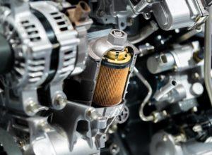 Ubezpieczenie samochodów modyfikowanych