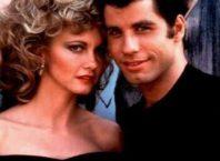 John Travolta i Olivia Newton - prequel Grease