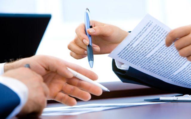 jak napisać sprawozdanie