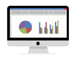Numerowanie stron w Excelu