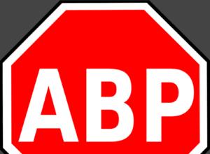 Jak wyłączyć AdBlocka