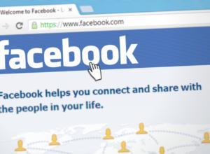 promowanie firmy na facebooku