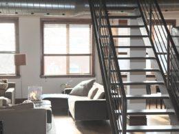 Jak schłodzić mieszkanie w upalny dzień