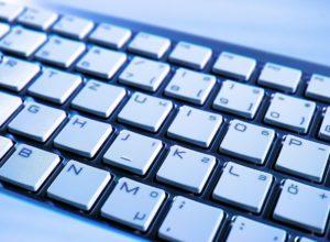 Jak naprawić klawiaturę