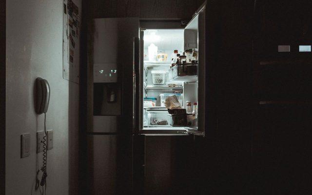 jaką wybrać lodówkę