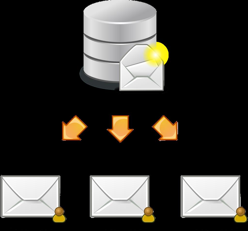 działanie tymczasowego adresu e-mail
