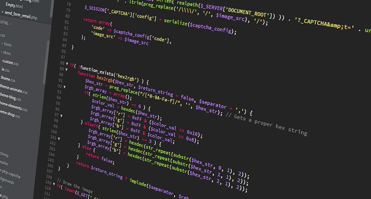 bezpłatne edytory tekstu dla programistów